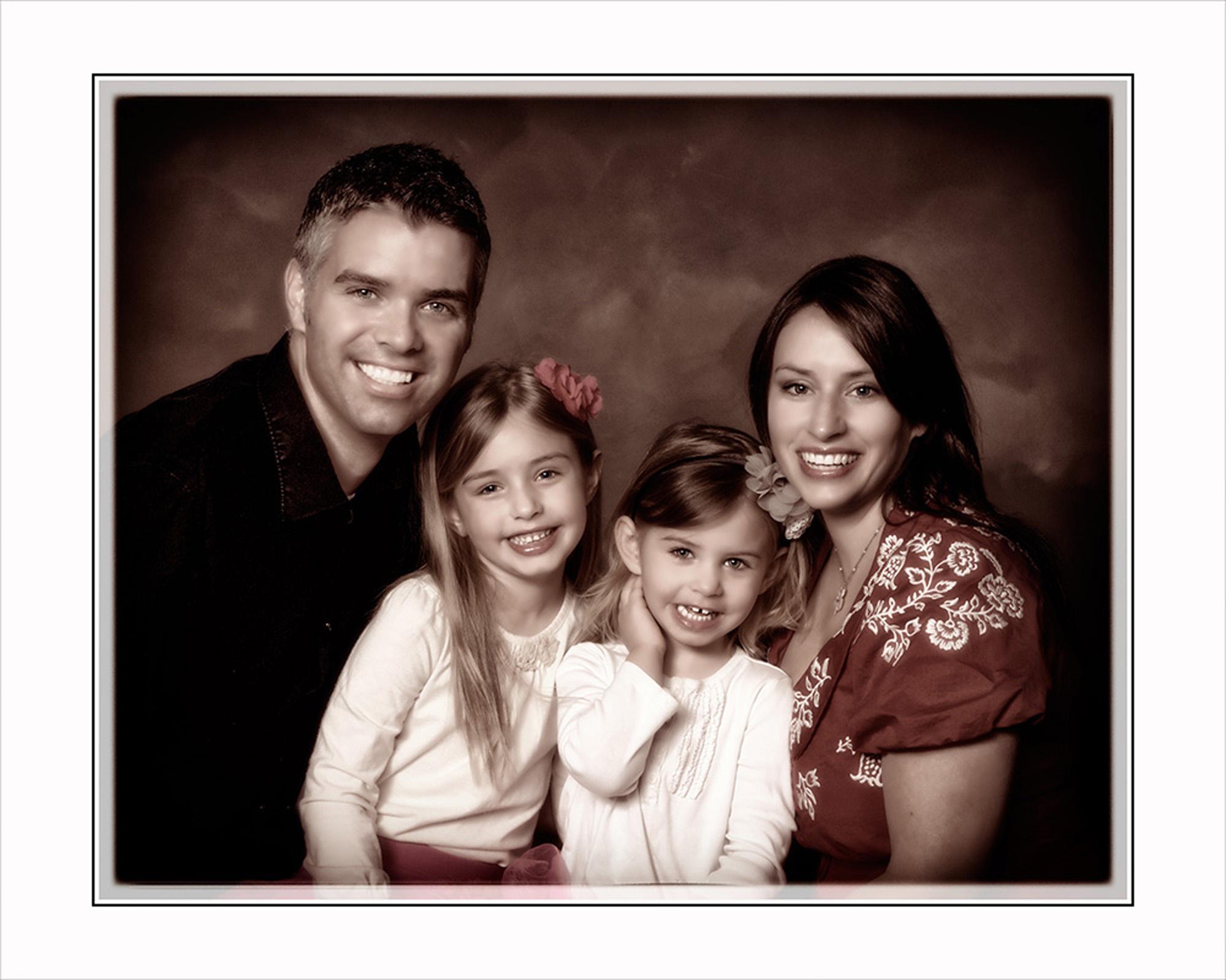 Coltan family.jpg