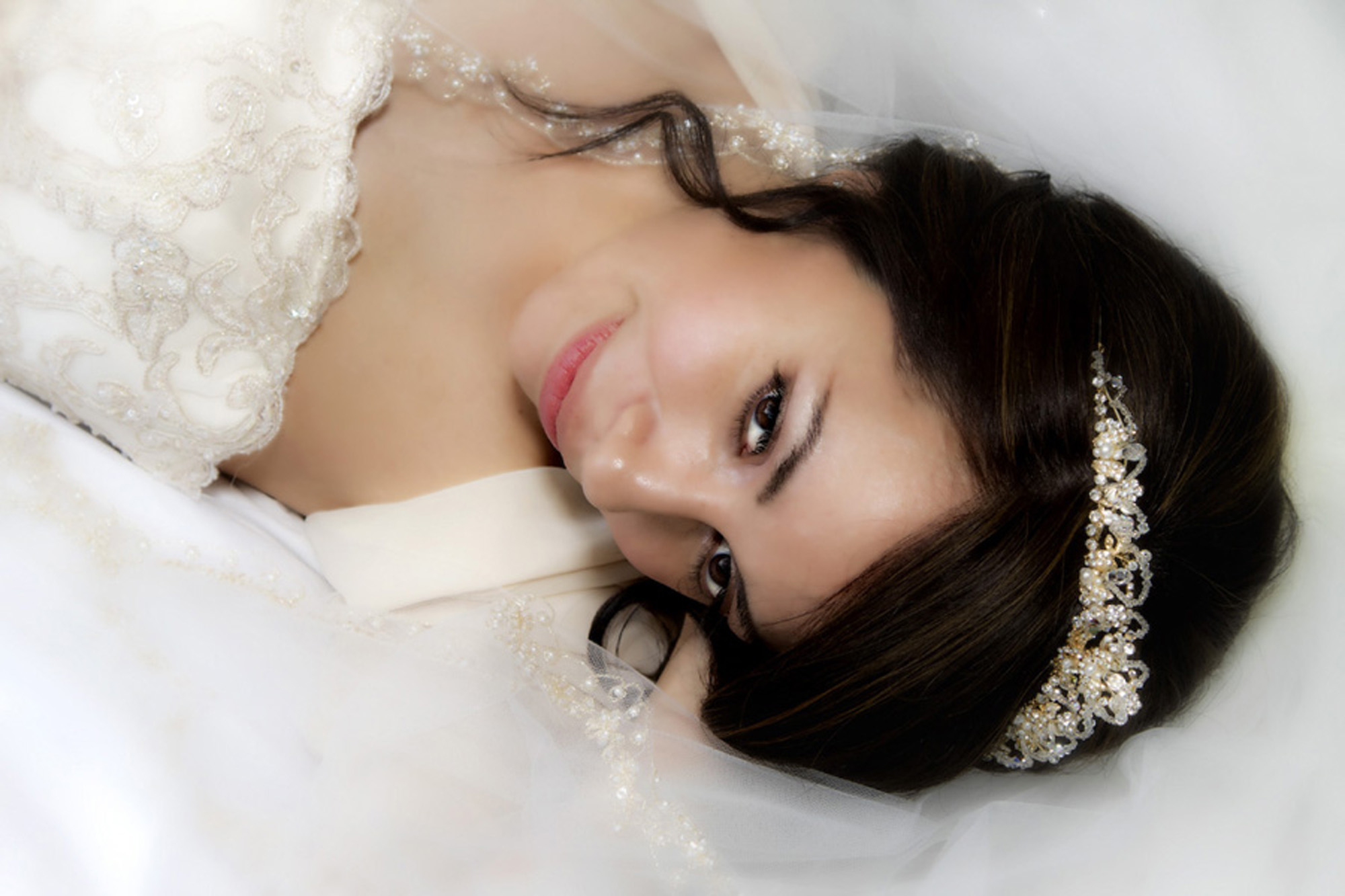 Ashley Sanchez bridal 1.jpg