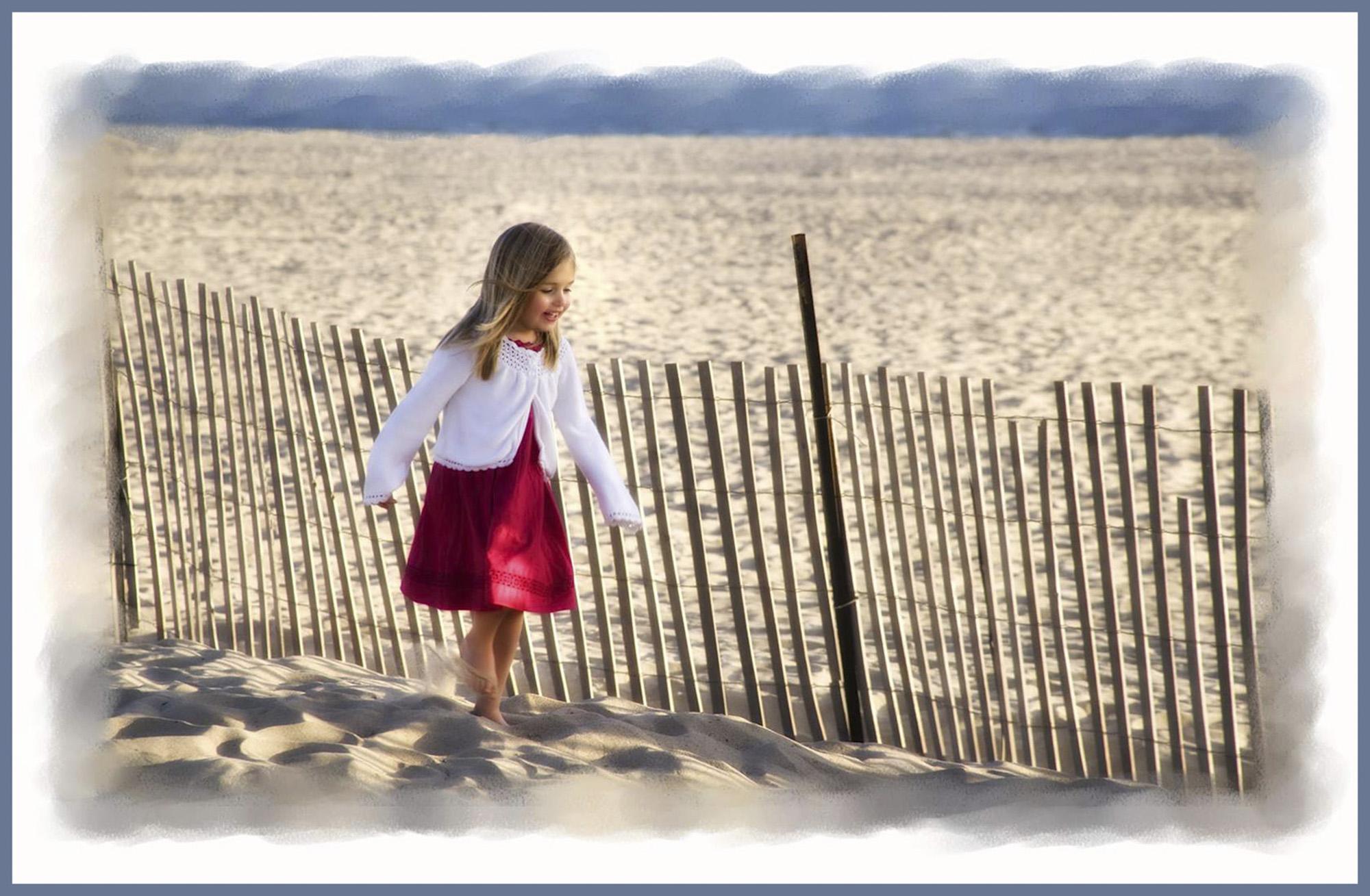 2 Beach Fun.jpg