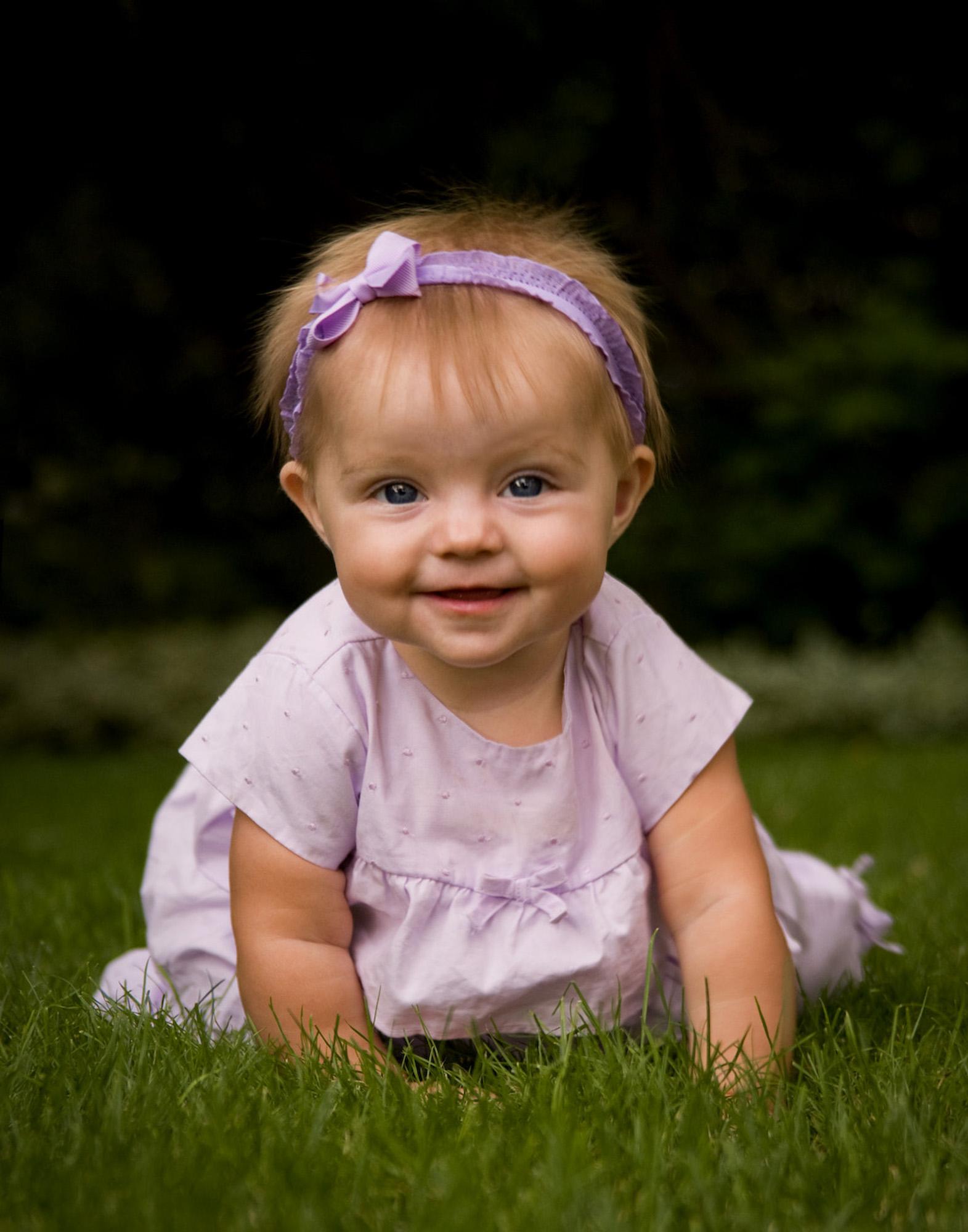 Chloe baby.jpg