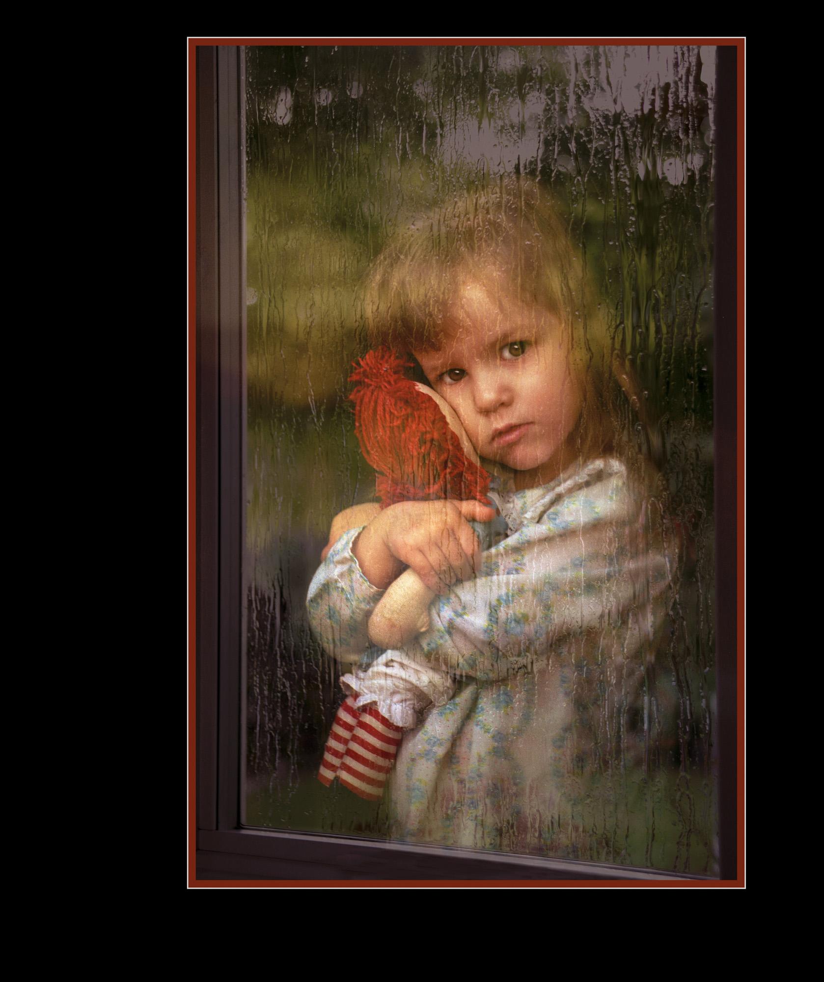 Rain, Rain, Go Away.jpg