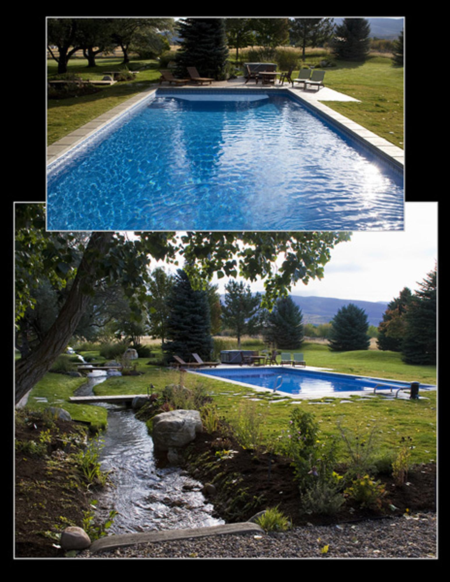 Best Pools 11.jpg