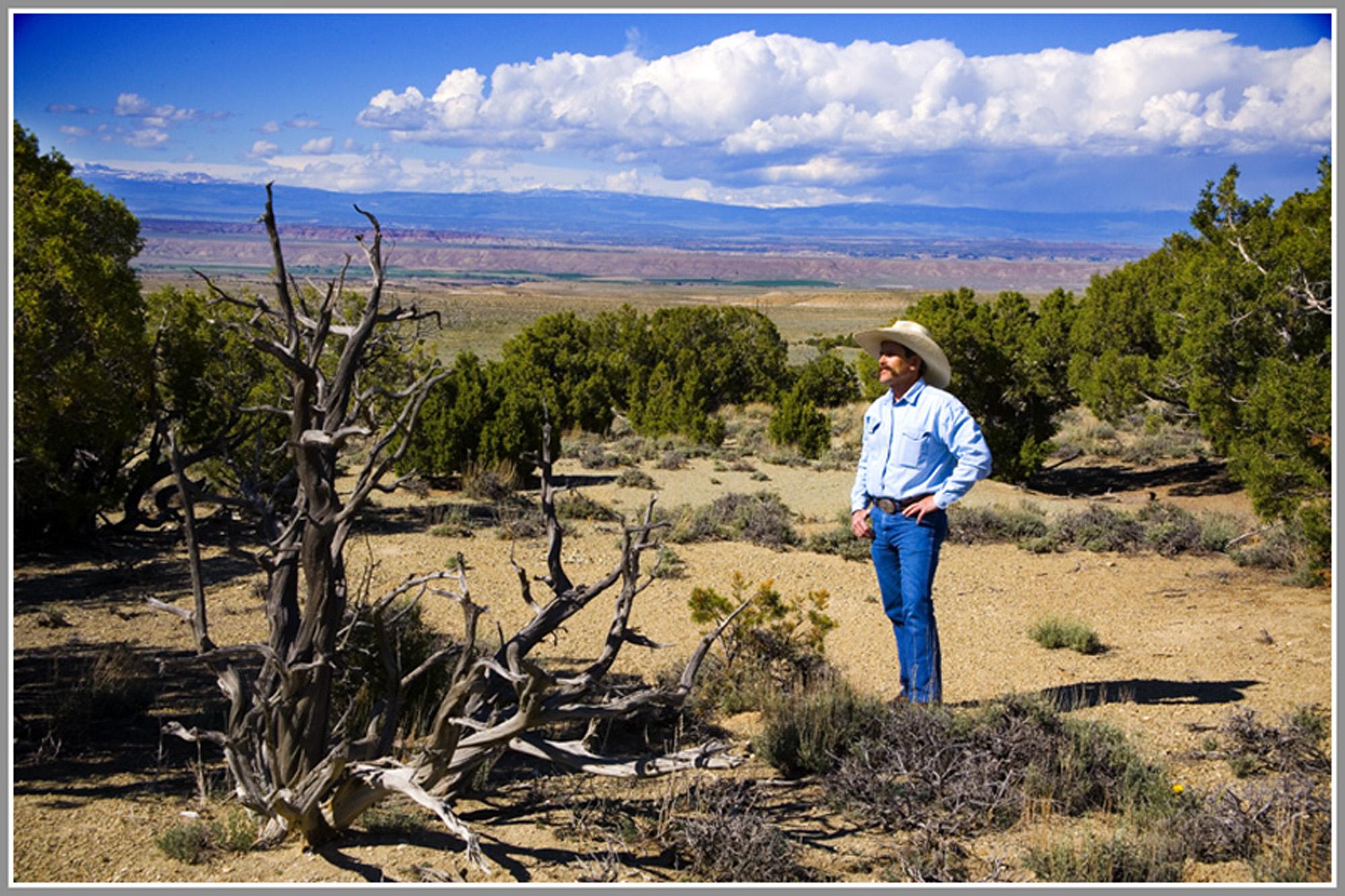 Moondance Ranches.jpg
