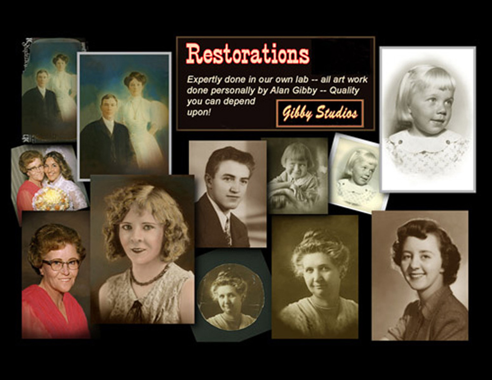 Restorationpage.jpg