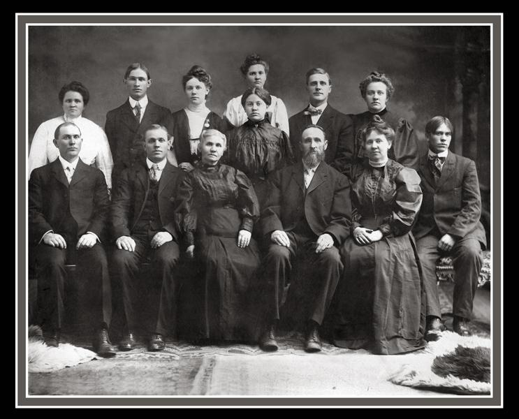 Gibson family.jpg