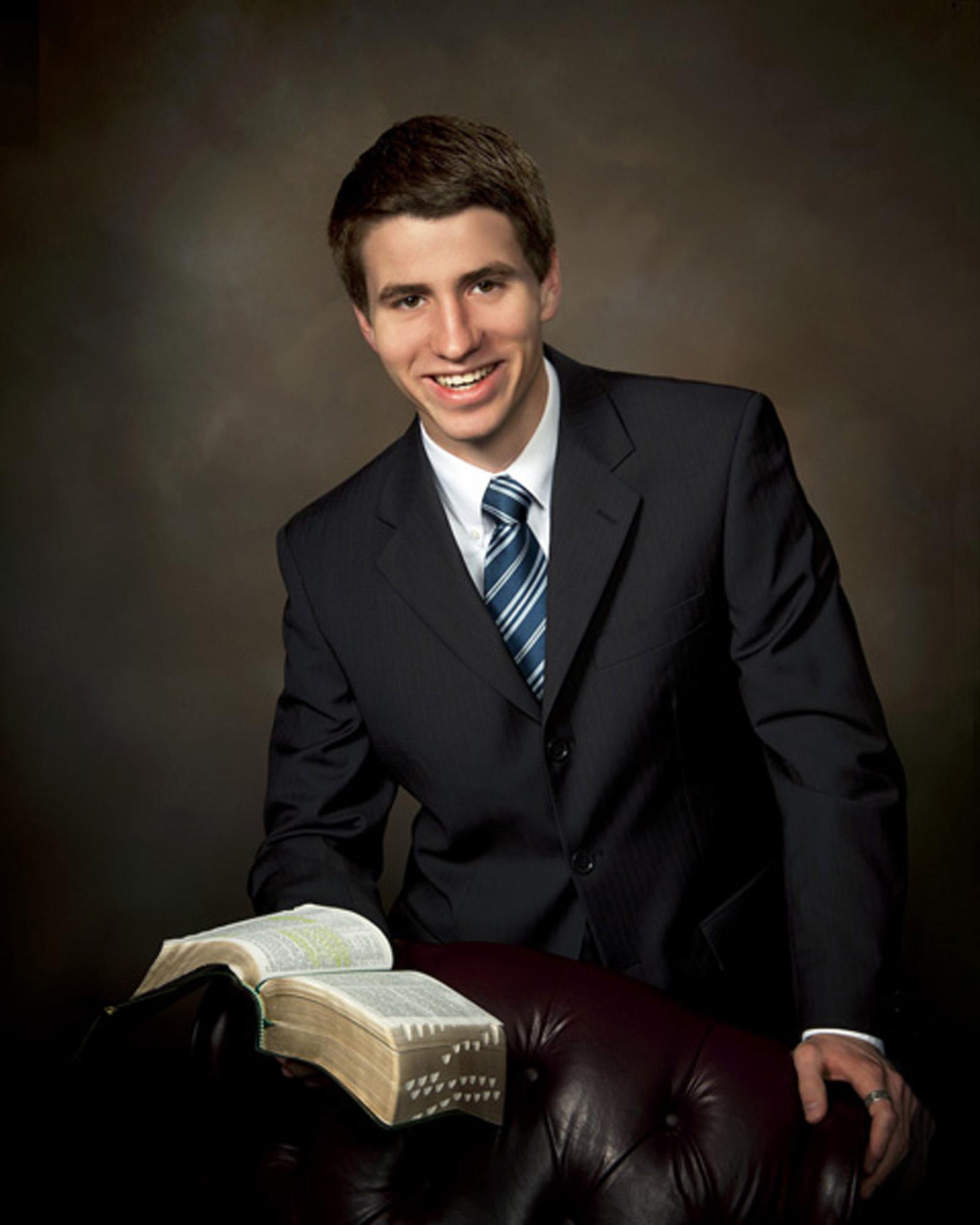 Jordan scriptures.jpg