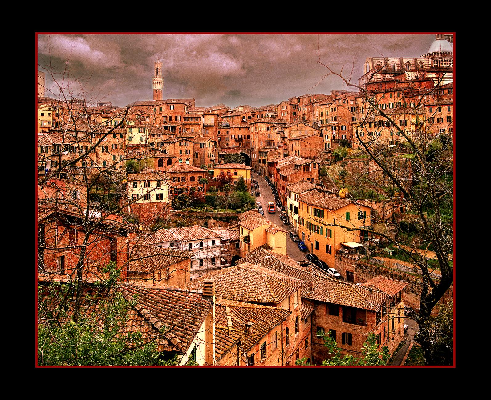 Sienna Rooftops.jpg