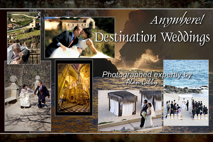 9_Destinations.jpg
