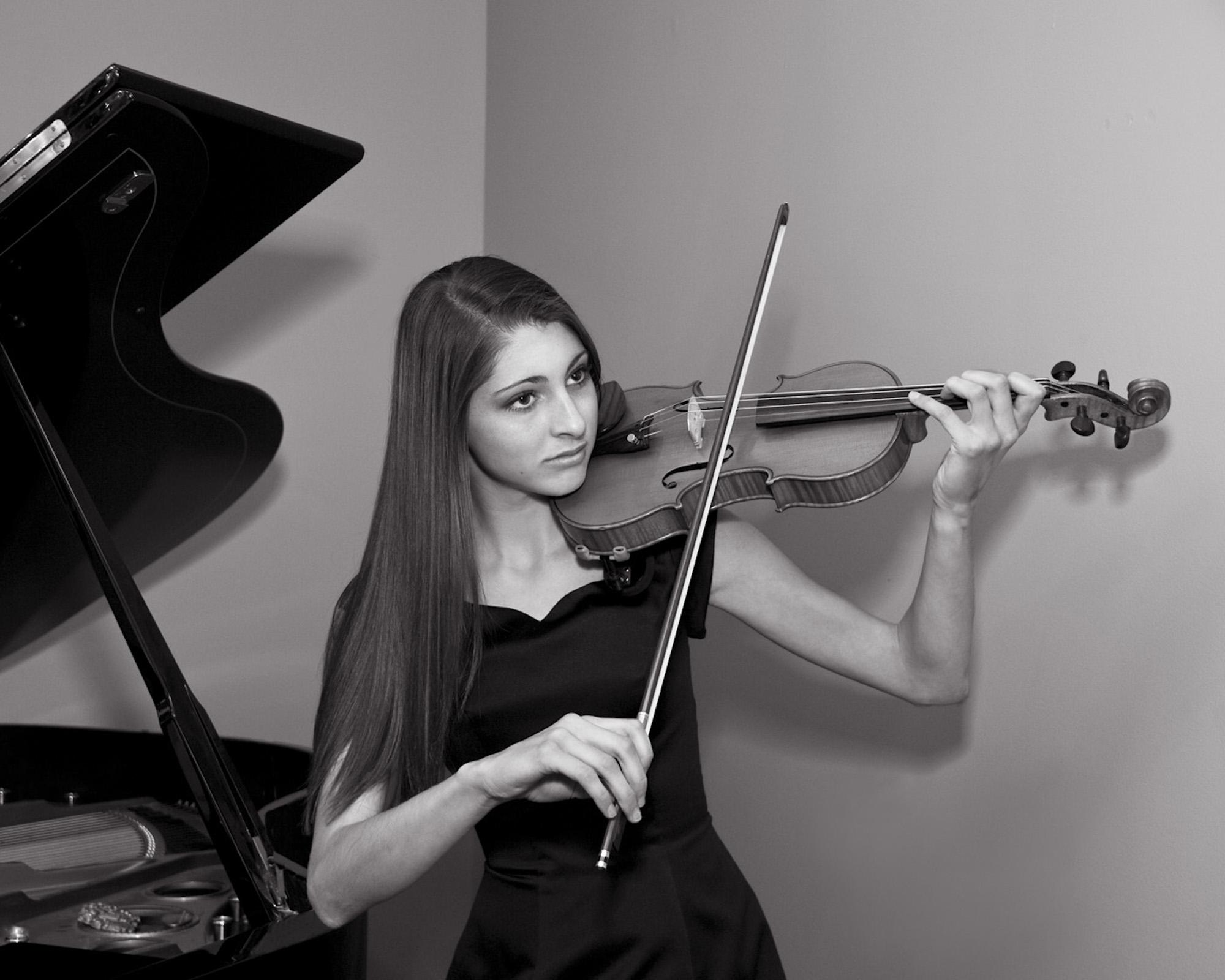 82 Sarah Violin.jpg