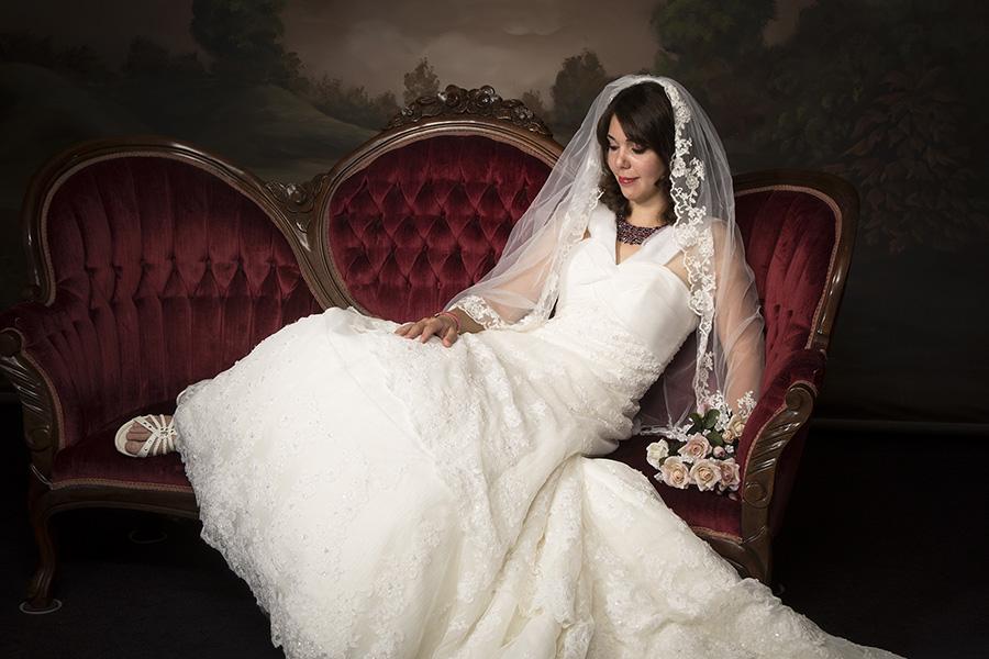 0804 bridal.jpg