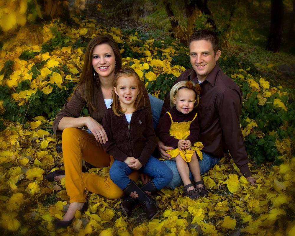 3643 family.jpg