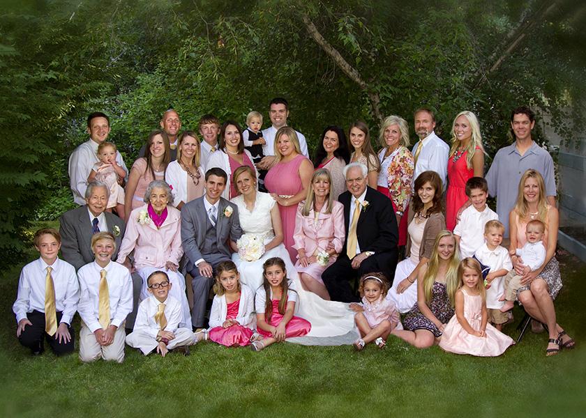 wedding family.jpg
