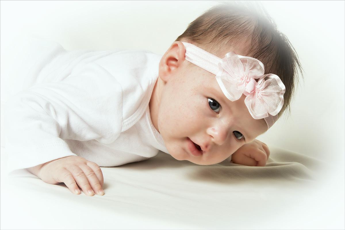 1778 infant.jpg