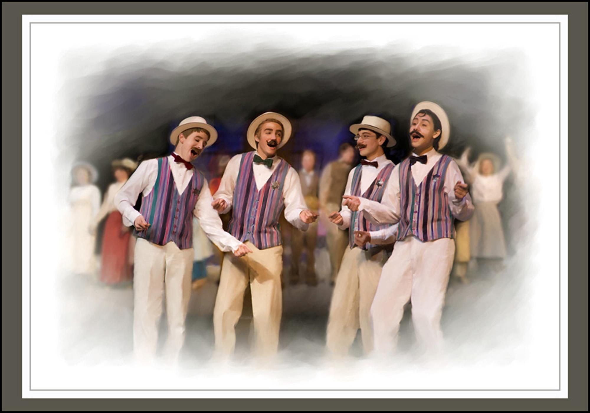 Music Man Quartet.jpg