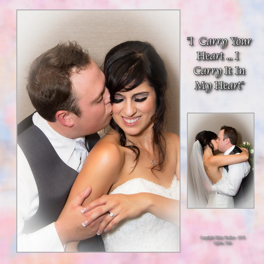 Malyssa Menzdorf wed 24.jpg