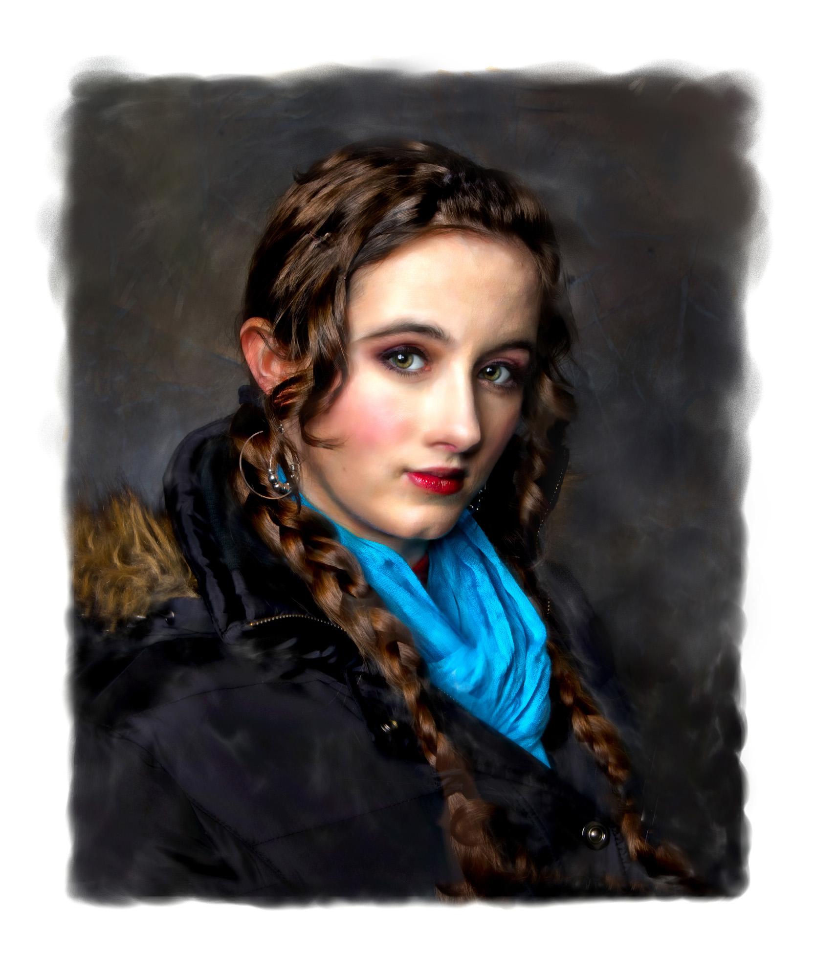 4569 fp2 20x24 painting.jpg