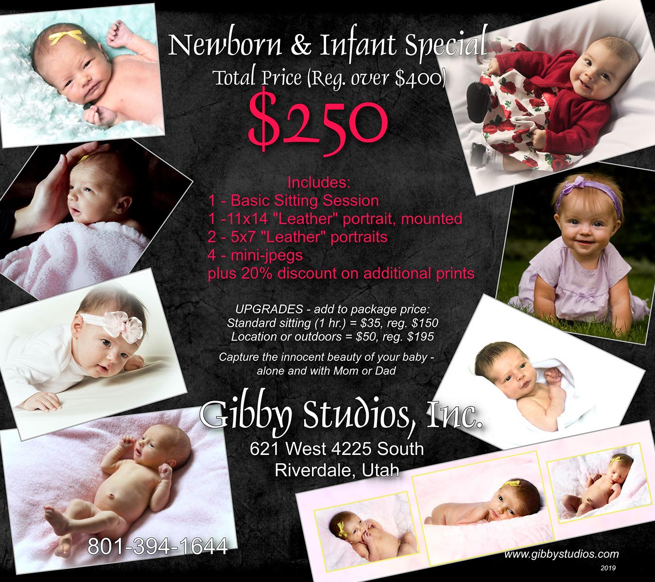 Infant special 2.jpg
