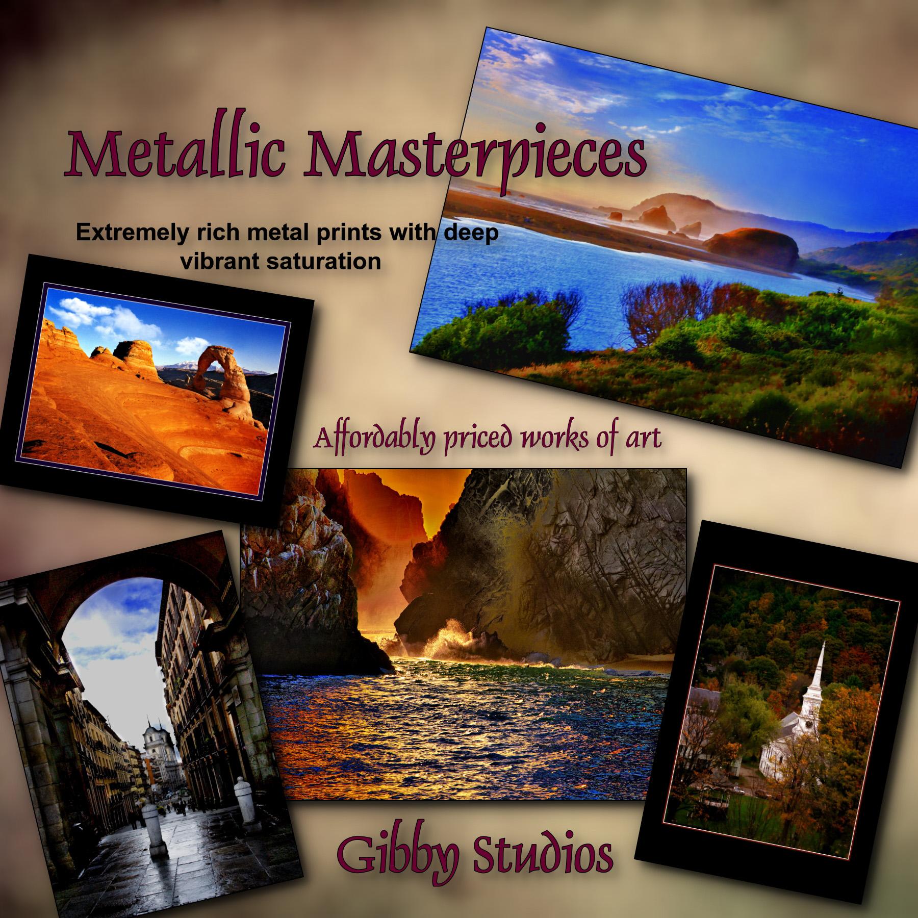 Metallic Price lists 6x6.jpg