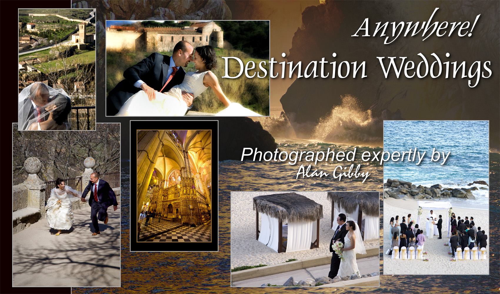 destination weddings horizontal.jpg