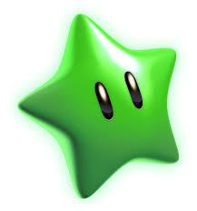 mario-green-star