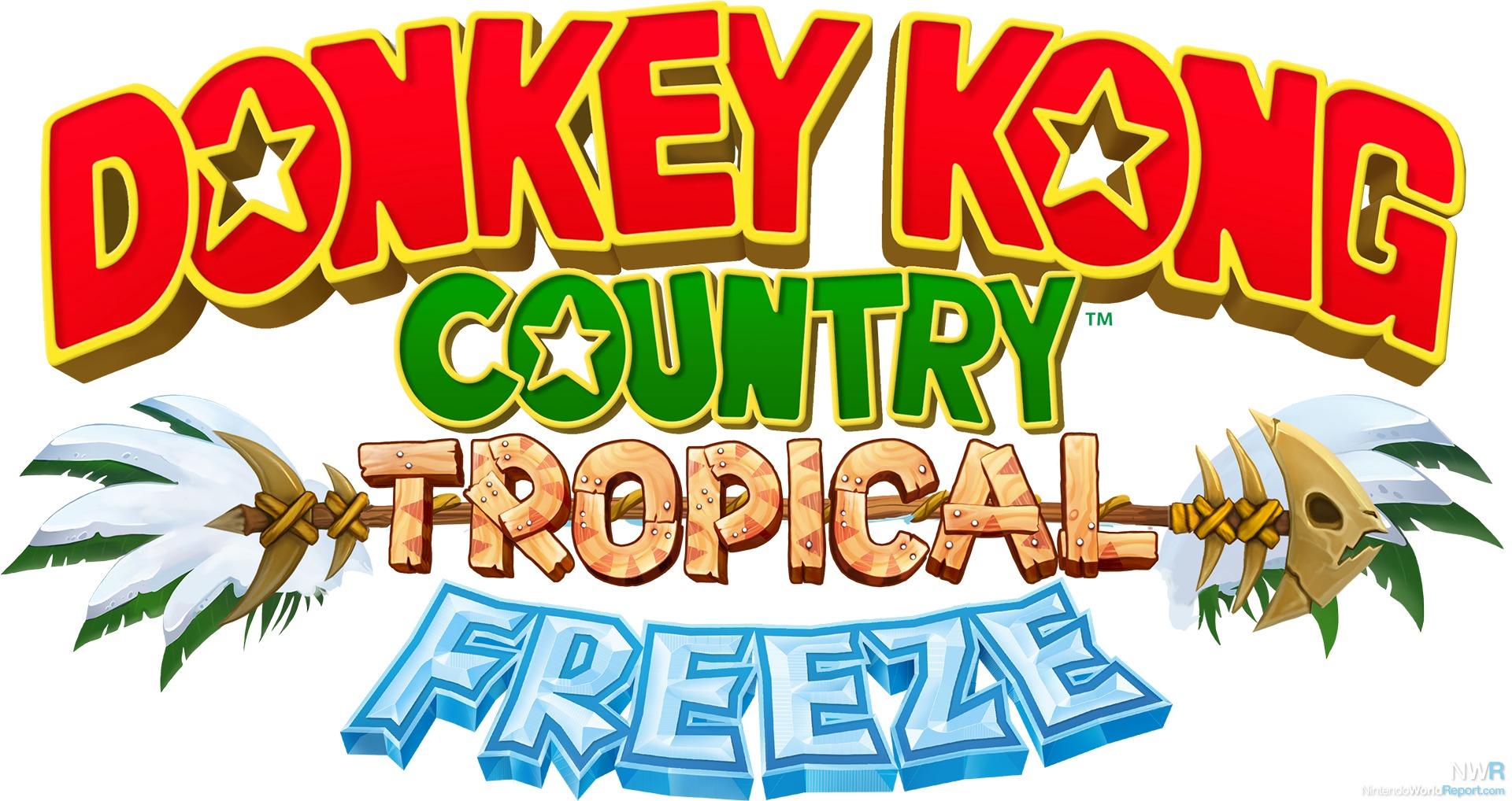 Donkey_Kong_Country_Tropical_Freeze_logo.jpg