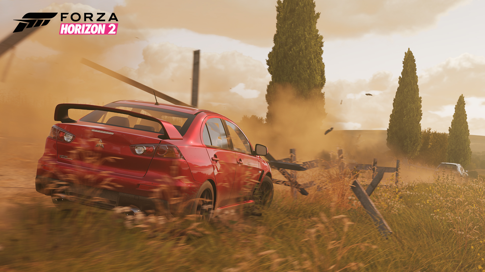 FH2Offroad