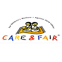 Care-and-Fair logo.jpg