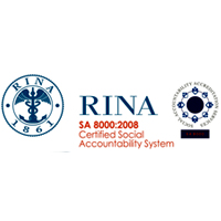 RINA-Services.jpg