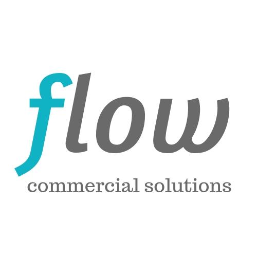 Flow 3.jpg