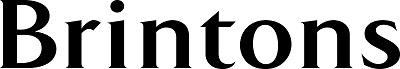 Brintons_logo_black_no_crest (003) small.jpg