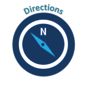 directions footer button.png