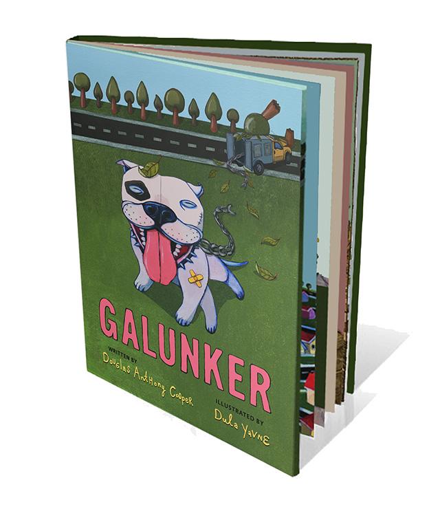galunker2.jpg