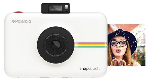 Polaroid Snap Touch.jpg