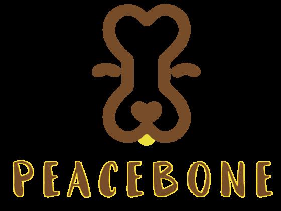 peacebone.png