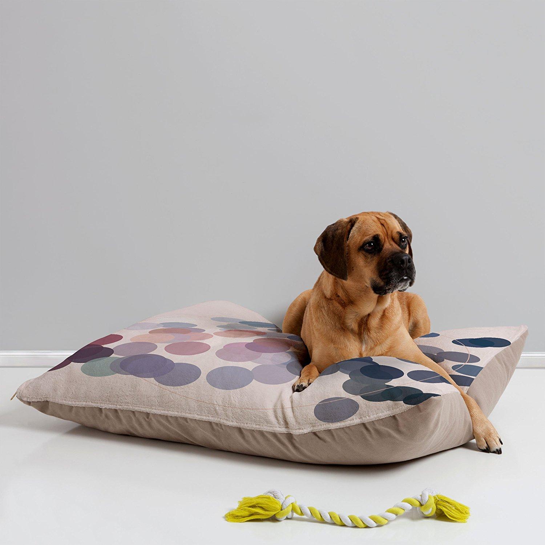 dog bed.jpg