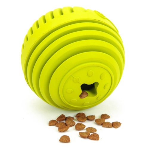 dog ball dispenser.jpg
