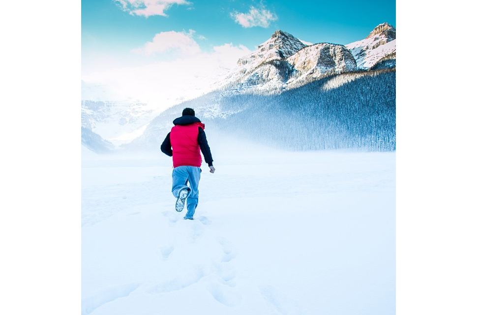 gnc_janjuasimran_winter.jpg