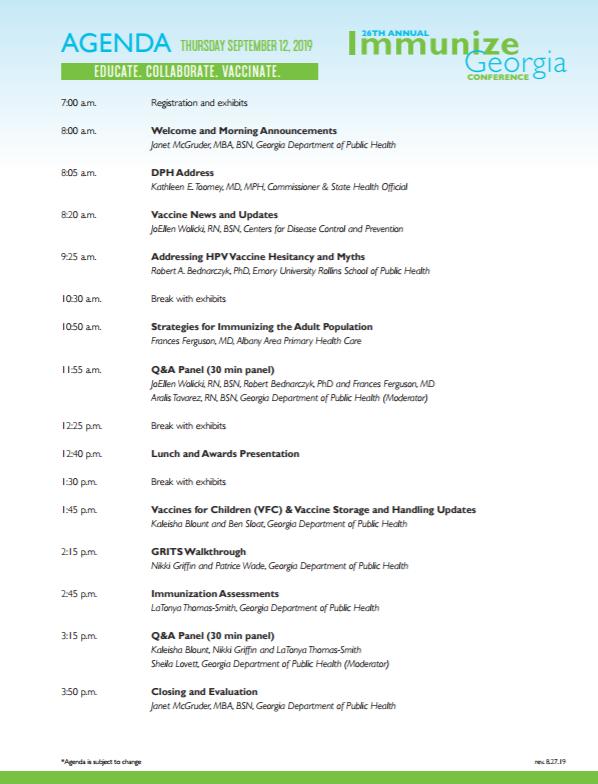 new agenda 2.PNG
