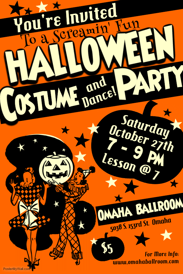 Copy of Costume Party - Made with PosterMyWall.jpg