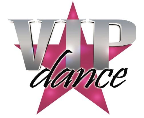 VIP DANCE.jpg