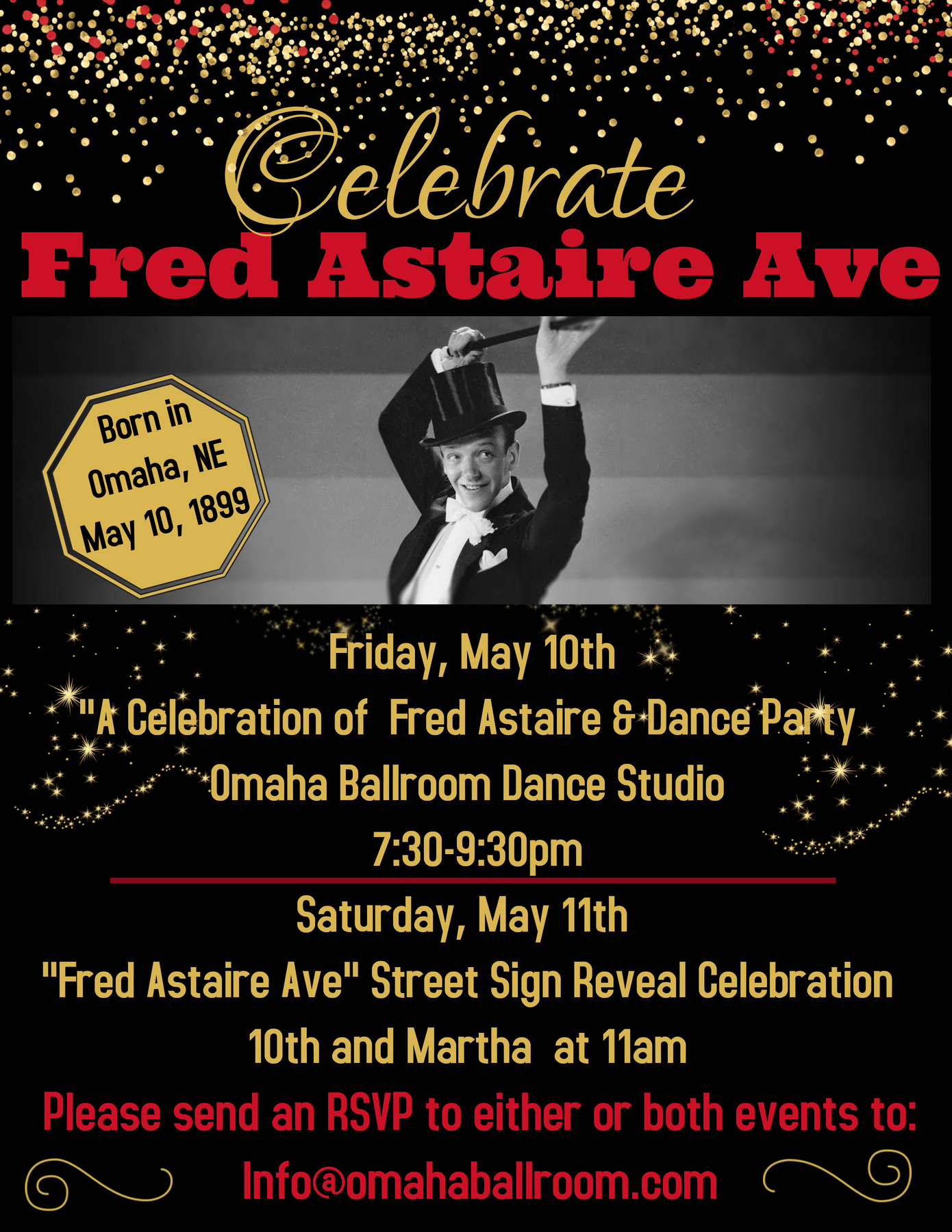 Fred Astaire Ave.jpg