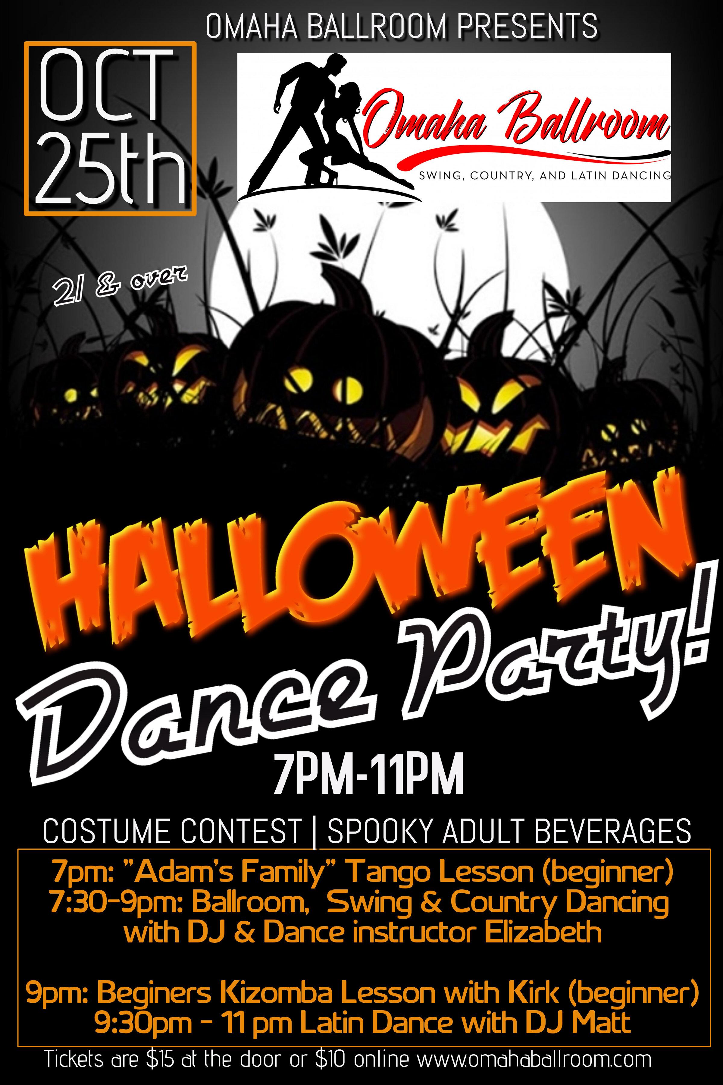 Omaha Ballroom Halloween.jpg
