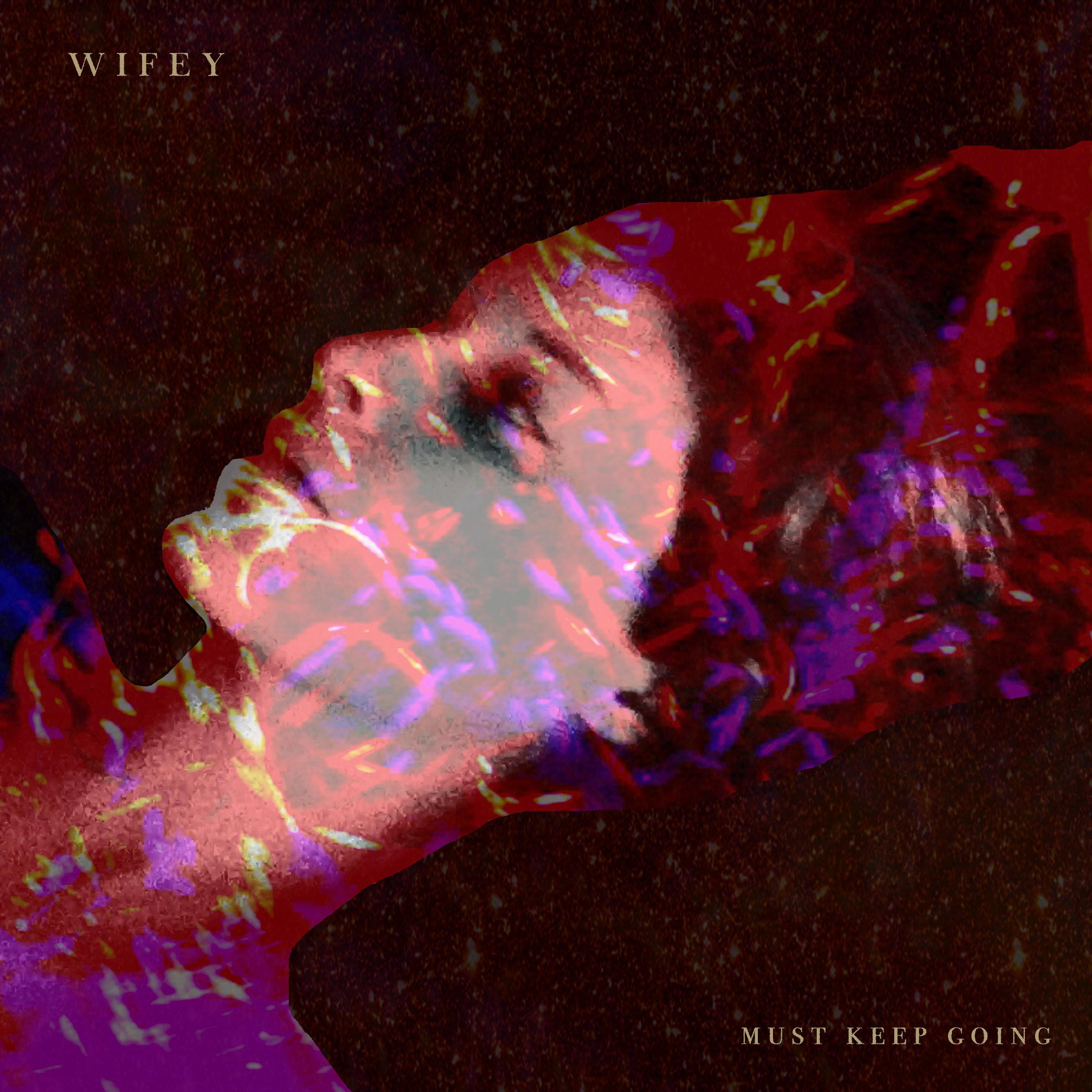 WIFEY COVER Vanessa BW 28 ZZZzzXxxZzZ.jpg