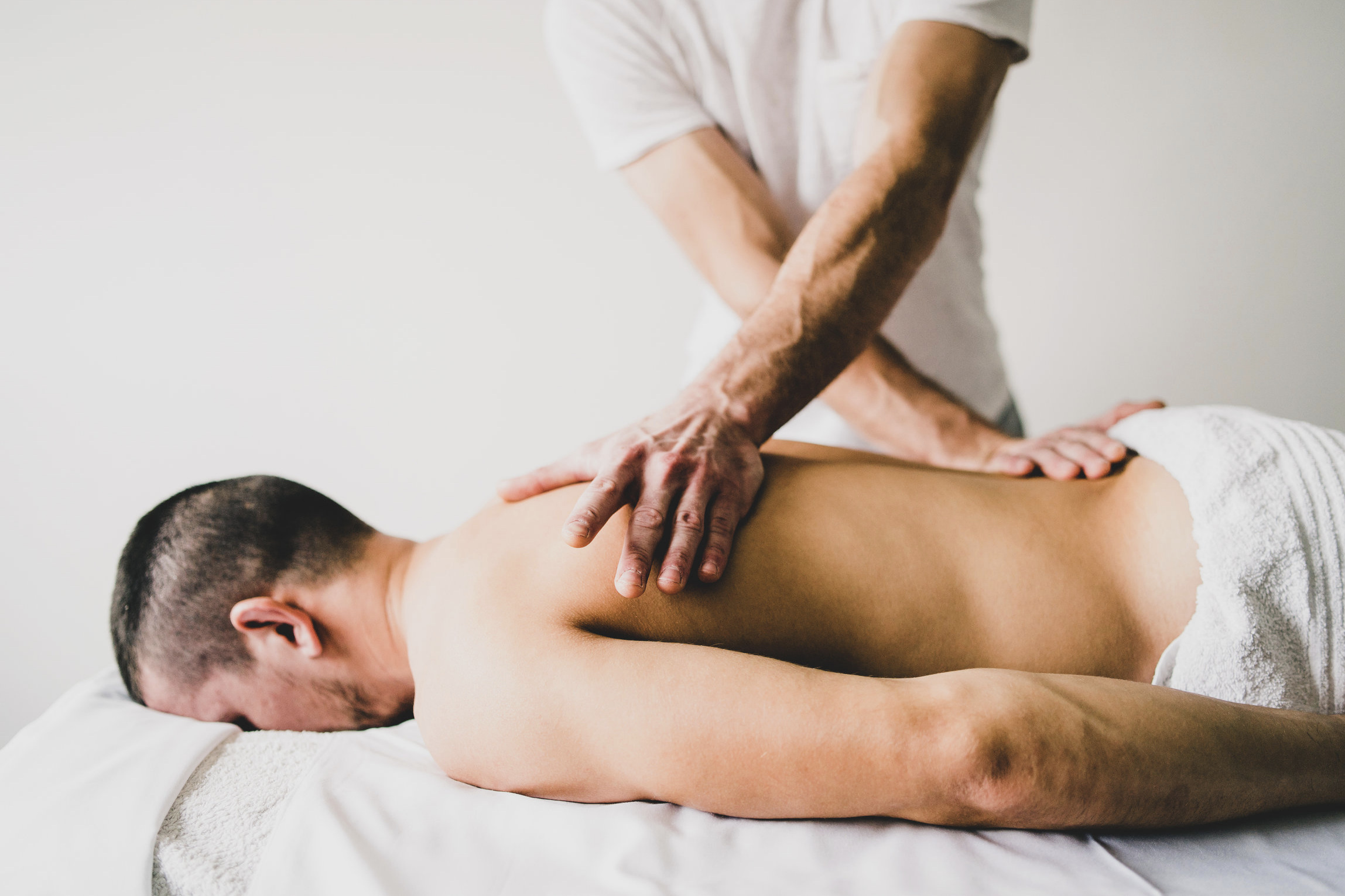 Pain Management - Having an improved sense of physical (and emotional) well-being is possible. Our pain management treatment provides:• Improvement in acute musculoskeletal pain, low back pain, headaches and joint and arthritis pain• Chronic pain management• An integrative approach to reduction of opioid medication