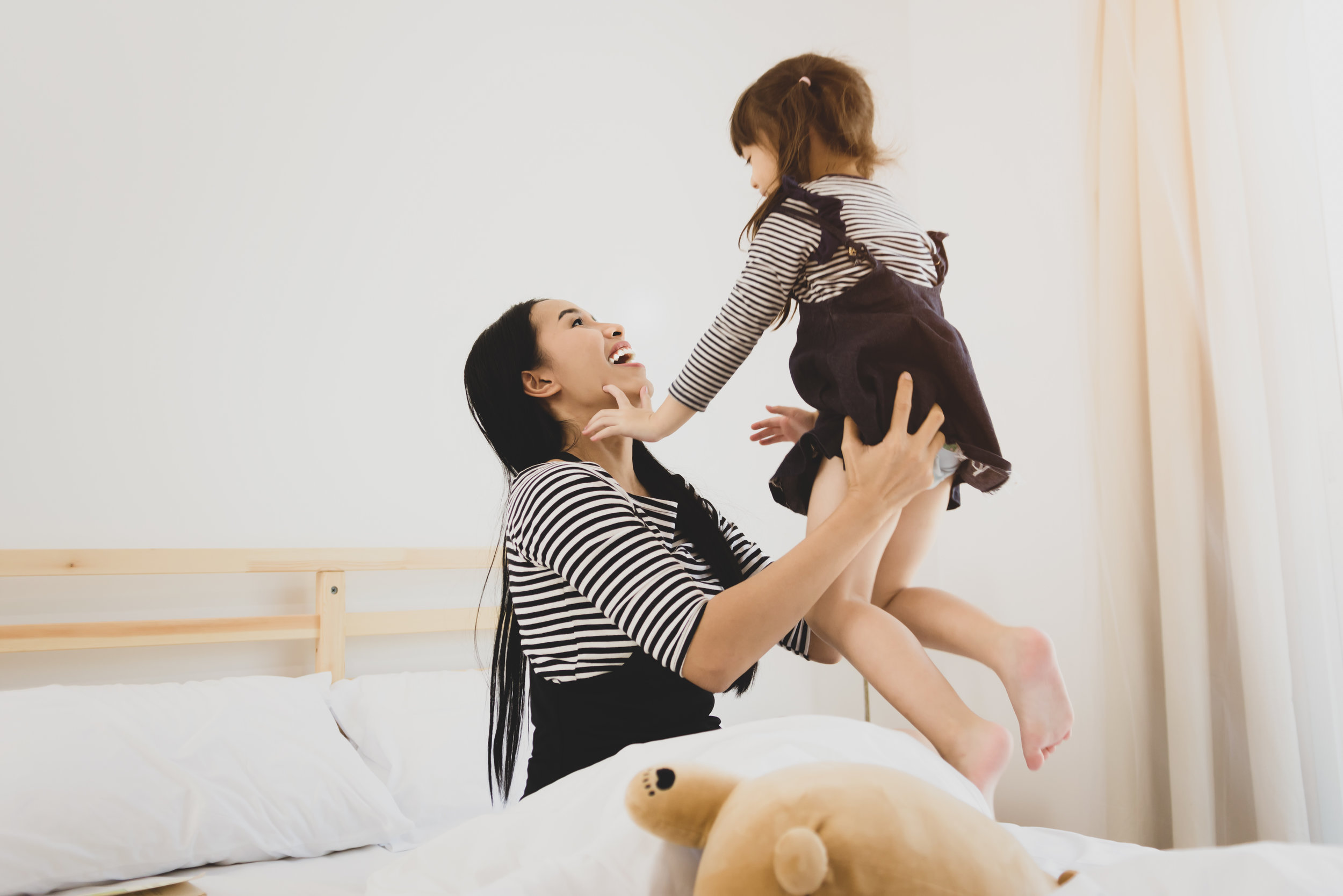 Fertility for Women - Whether you're ready to conceive or are simply looking to take your fertility options into your own hands, this treatment helps with:• Optimizing and regulating hormones• Irregularities with menstrual cycle including PCOS, endometriosis, anovulation, dysmenorrhea• Low AMH• Pain during intercourse