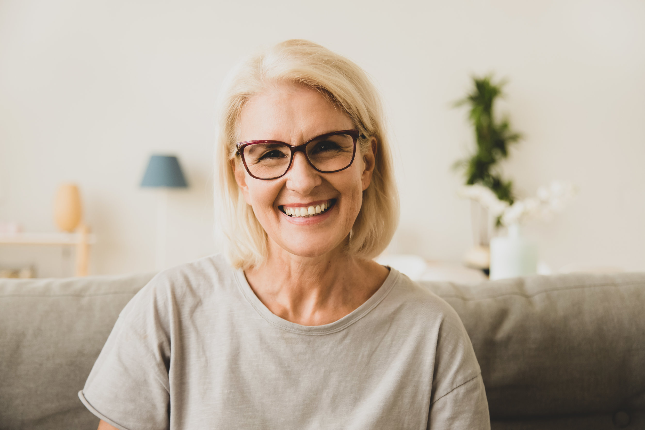 Emotional Wellbeing - True wellbeing lives in three places consecutively: mind, body and spirit. Our emotional wellbeing treatments boost each of these areas, and help to improve:• Anxiety, Stress, Depression• The feeling of