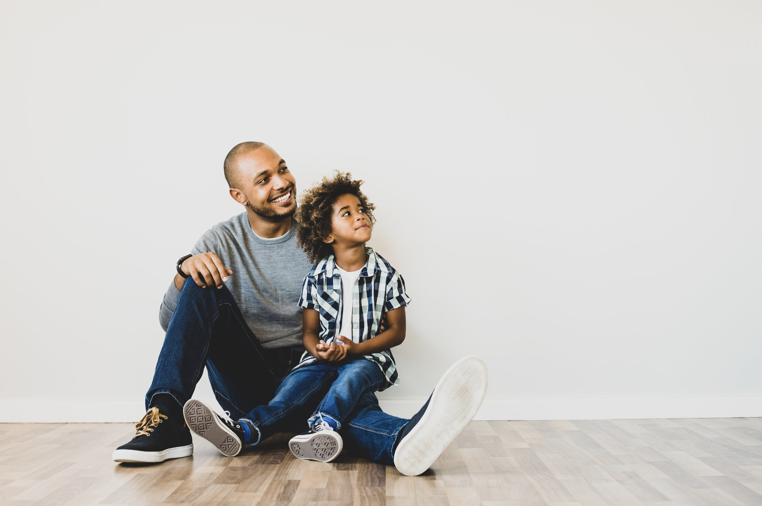 Fertility for Men - From structural abnormalities to priceless peace of mind, our fertility treatment for men pairs seamlessly with traditional infertility treatments to assist with:• Energy, libido, and stress support• Low sperm volume• Abnormalities in sperm quality• Erectile Dysfunction