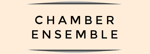 chamber2.png