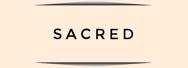 sacred.png