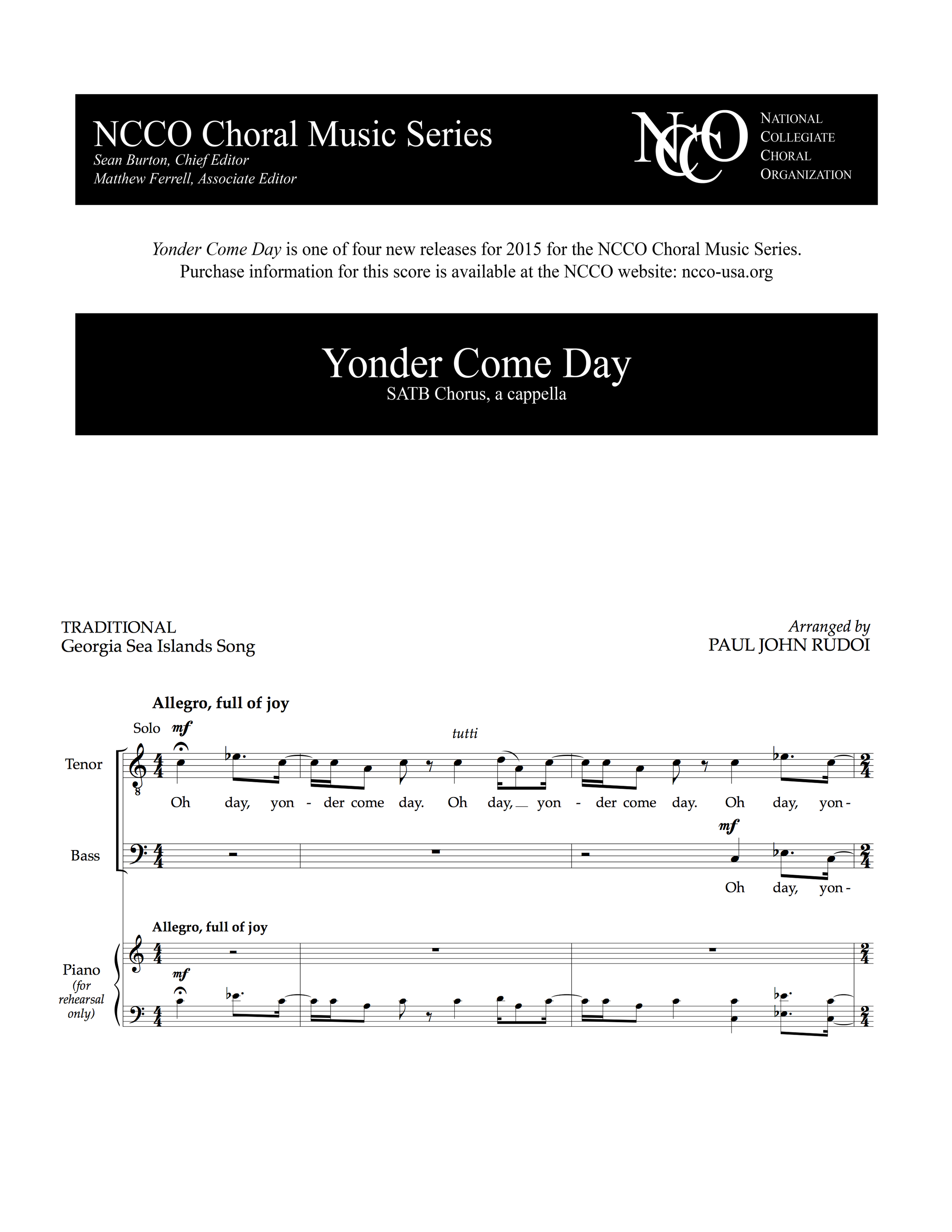 Yonder Come Day_SATB_Rudoi.jpg